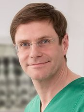 Dr.Lutz Vettin, Dr.Thilo Meissner and Partners - Dental Clinic in Germany