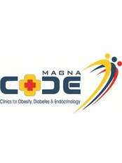 Magna Clinics for Obesity Diabetes & Endocrinology - General Practice in India