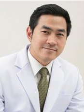 PSC Peera Plastic and Skin Clinic - Plastic Surgery Clinic in Thailand
