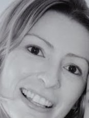 Emma Rickards-Tilley Acupuncture - Acupuncture Clinic in the UK