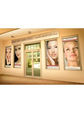 Kaya Skin Clinic Oman - Medical Aesthetics Clinic in Oman