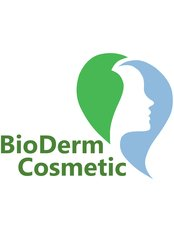 BioDerm Cosmetic - Anti-wrinkle & Dermal filler injection