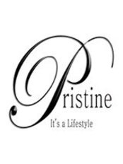 Pristine Lifestyle - Beauty Salon in South Africa
