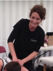 BodyRight Chartered Physiotherapy Clinic - Physiotherapy Clinic in Ireland