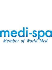 Worldmed Medical Centre - Medical Aesthetics Clinic in Hong Kong SAR