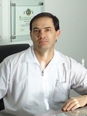 Clínica Almonte Cirugía Plástica y Reconstructiva - Plastic Surgery Clinic in Peru
