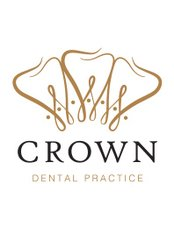 Crown Dental Practice - Dental Clinic in Malta