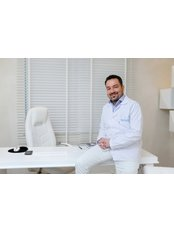 Alanya Estetik Mehmet ÇELİK - Mehmet CELIK MD Aestehetic Plastic Surgery