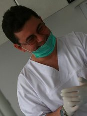 Dental Professional Clinic - Dr Cristian Manu