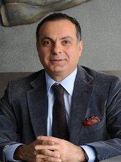 Op.Dr.Huseyin Guner - Plastic Surgery Clinic in Turkey
