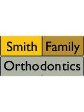 Smith Family Orthodontics - Dental Clinic in Canada