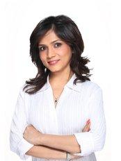 Skinfiniti Vashi - Medical Aesthetics Clinic in India