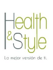 Health & Style - Beauty Salon in Mexico