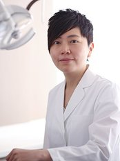 Dr Cecilia Fung & Associates - Dental Clinic in Hong Kong SAR