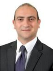 Sleep Care Clinic - Dr RamezReda Moustafa