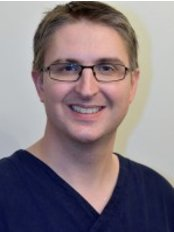 Skircoat Green - Dental Clinic in the UK