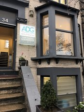 Archway Dental Group - Welcome to Archway Dental Group.
