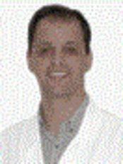 Tip Odontologia - Dental Clinic in Brazil