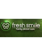 Fresh Smile Dental Clinic - Dental Clinic in Malaysia