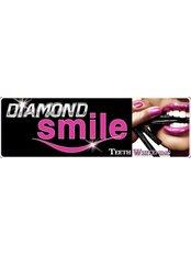 Diamond Smile - Dental Clinic in Spain