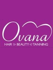 Ovana Hair and Beauty - Beauty Salon in the UK