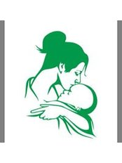 Chitwan Fertility Center - Fertility Clinic in Nepal