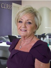 A Touch Of Class Beauty Ltd - Medical Aesthetics Clinic in the UK