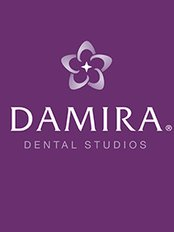 Damira Cross Deep Dental - Dental Clinic in the UK