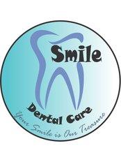Smile Dental Care Surabaya - Dental Clinic in Indonesia