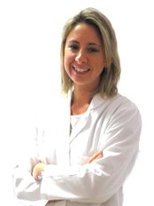 Dr. Alessandra Berlusconi - Via Italia 11/A - Ear Nose and Throat Clinic in Italy
