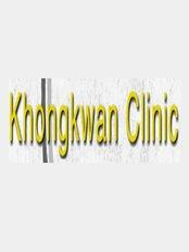 Khongkwan Clinic - Beauty Salon in Thailand