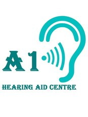 A1 Speech Therapy Centre - Ear Nose and Throat Clinic in India