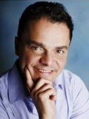 Dott. Andrea Mori - Life Cronos - Plastic Surgery Clinic in Italy
