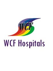 WCF Hospitals - T. Nagar - Dr. Sindhu - Plastic Surgery Clinic in India