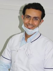 Sparkle Dental Care - Dental Clinic in India
