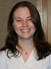 Sandra Blampied Osteopath - Osteopathic Clinic in the UK