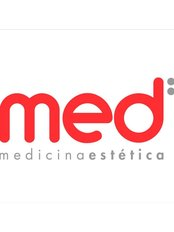 Medicina Estética - Dr. Daniel del Río - Medical Aesthetics Clinic in Spain