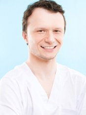 World Dental - Dental Clinic in Poland