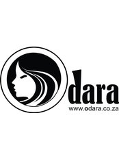 Odara Dental & Medical Cosmetic Clinic - Dental Clinic in South Africa