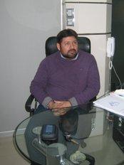 Wah Dental Clinic - Dental Clinic in Pakistan