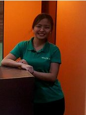 Liberty Hall Physical Therapy Clinic Binondo Mla - Physiotherapy Clinic in Philippines