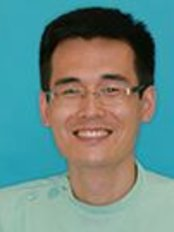 U-Family Dental Clinic - Dr Wu Yuliang