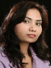 Diet Clinic - Sheela Seharawat is a certified dietitian, having graduated with honors