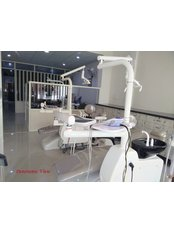 Dr Bansals Dental Club - Dental Clinic in India