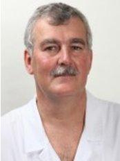 20-20 Dental Practice - Dr DirkVanDer Spuy