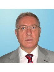 Prof. Dr. Selçuk Akin - Plastic Surgery Clinic in Turkey