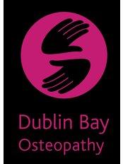 Dublin Bay Osteopathy - Osteopathic Clinic in Ireland