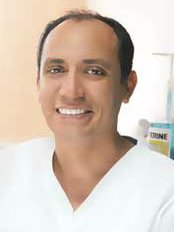 Cvv Dentistas Asociados - Dental Clinic in Peru