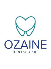 Ozaine Dental Care - Dental Clinic in Mexico
