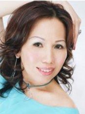 Beauty Express at CBD - Beauty Salon in Singapore